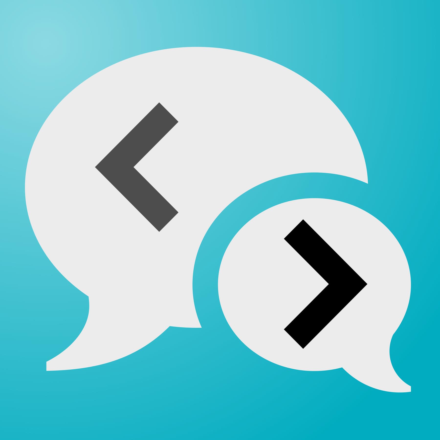 ONCOO.de - online kooperieren